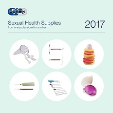 Sexual Health Catalogue